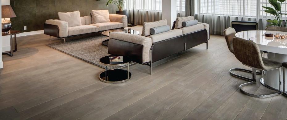 Beautiful Woonkamer Vloeren Images - Moderne huis - clientstat.us